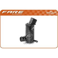 Водяной насос, система очистки окон (FARE SA) 12810