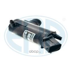 Водяной насос, система очистки окон (Era) 465053