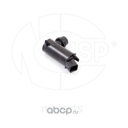 Мотор стеклоомывателя (NSP) NSP02985102G000