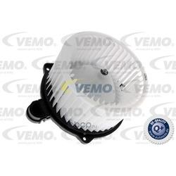 Вентилятор салона (Vaico Vemo) V53030005