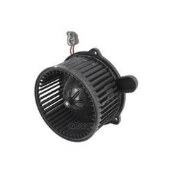 Вентилятор салона (Thermotec) DD0301TT