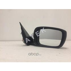 Зеркало правое (электронное, обогрев, повторитель) (ATEK) 23173201