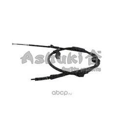 Трос (ASHUKI) HRK12707