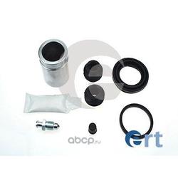 Ремкомплект суппорта тормозного (Ert) 401987
