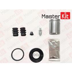 Ремкомплект тормозного суппорта (MasterKit) 77A1210