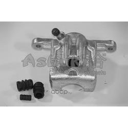 Тормозной суппорт (ASHUKI) 09661150