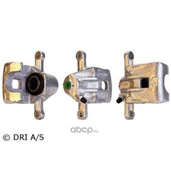 Тормозной суппорт (DRI) 4274200