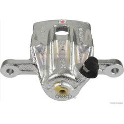 Тормозной суппорт (H+B Jakoparts) J3220519