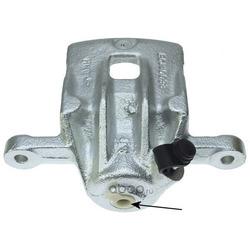 Тормозной суппорт (Hella) 8AC355381561