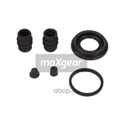 Ремкомплект, тормозной суппорт (MAXGEAR) 270611