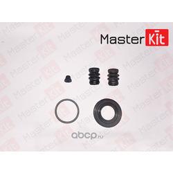Ремкомплект суппорта тормозного (MasterKit) 77A1163