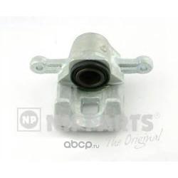 Тормозной суппорт (Nipparts) J3220511