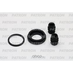 Ремкомплект суппорта тормозного (PATRON) PRK319