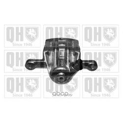 Тормозной суппорт (QUINTON HAZELL) QBS2032