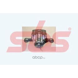 Тормозной суппорт (SBS) 1301213438