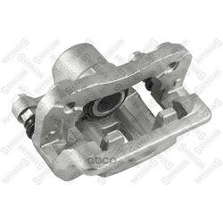 Суппорт тормозной задний правый (STELLOX) 0590504SX