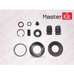 Ремкомплект тормозного суппорта (MasterKit) 77A1166