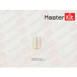 Поршень суппорта (MasterKit) 77A1363