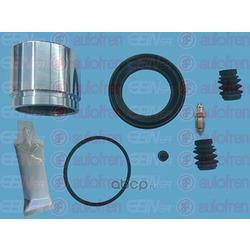 Ремкомплект тормозного суппорта (Seinsa Autofren) D42030C