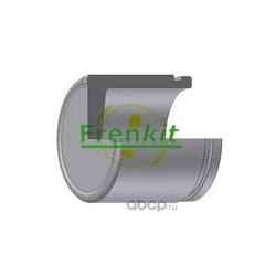 Поршень суппорта (Frenkit) P605202