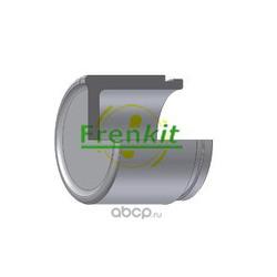 Поршень суппорта (Frenkit) P605105