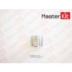 Поршень суппорта (MasterKit) 77A1660