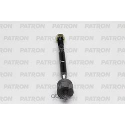 Тяга рулевая (PATRON) PS2457KOR