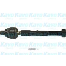 Осевой шарнир (kavo parts) STR3034