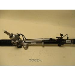 Рулевой механизм (URW) 3077039