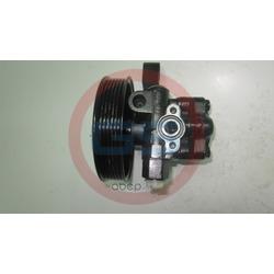 Деталь (GS) HP17008