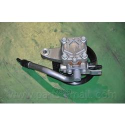 Гидравлический насос (Parts-Mall) PPA068