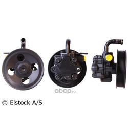 Гидравлический насос, рулевое управление (ELSTOCK) 150896