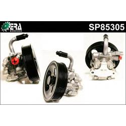 Гидравлический насос, рулевое управление (ERA Benelux) SP85305