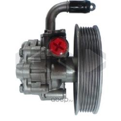Гидравлический насос, рулевое управление (GKN-Spidan) 54495