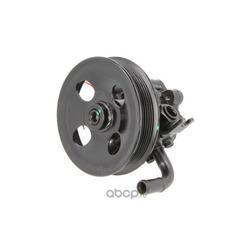 Гидравлический насос, рулевое управление (LAUBER) 556184