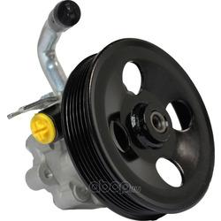 Насос гидроусилителя руля (Motorherz) P1350RB