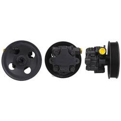 Гидравлический насос, рулевое управление (amk) PUM2046