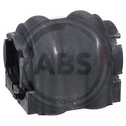 Втулка, стабилизатор (Abs) 271577