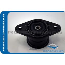 Кронштейн амортизатор (ROADRUNNER) RR553303R010