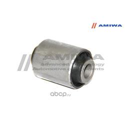 Сайлентблок заднего поперечного рычага (AMIWA) 02241245