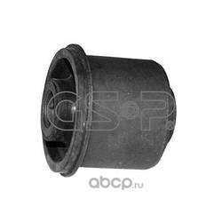 Опора, стабилизатор (GSP) 516171