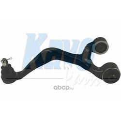 Рычаг задний левый (kavo parts) SCA3048