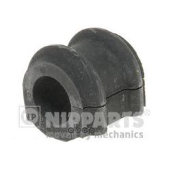 Втулка, стабилизатор (Nipparts) N4230524