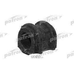 Втулка стабилизатора (PATRON) PSE2721