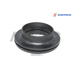 Подшипник опоры переднего амортизатора (AMIWA) 0614772