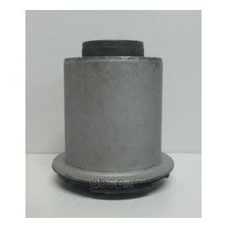 Сайлентблок переднего рычага (ONNURI) GBUH179