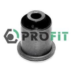 Сайлентблок (Profit) 23070700