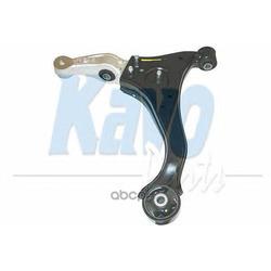 Рычаг передний левый (kavo parts) SCA3046