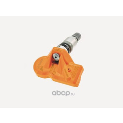 Датчик частоты вращения колеса, контроль давления в шинах (HUF) 43048000