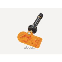 Датчик частоты вращения колеса, контроль давления в шинах (HUF) 43050000